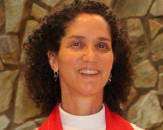 Helen McPeak
